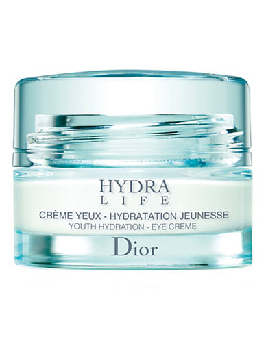 Dior Hydra Life Pro-Youth Sorbet Eye Crème-NO COLOUR-One Size