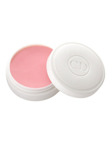 Dior Creme De Rose-PINK-One Size