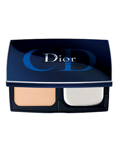 Dior Forever Flawless Perfection Fusion Wear Makeup Compact-IVORY-One Size