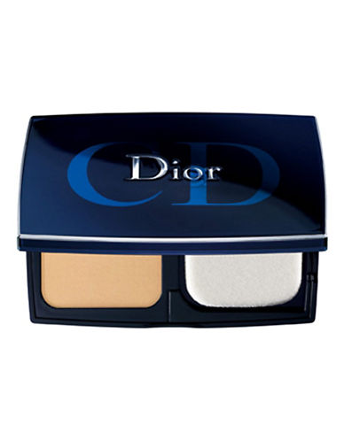 Dior Forever Flawless Perfection Fusion Wear Makeup Compact-LINEN-One Size