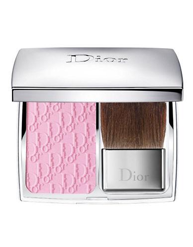 Dior Rosy Glow Healthy Glow Awakening Blush-PETAL-One Size