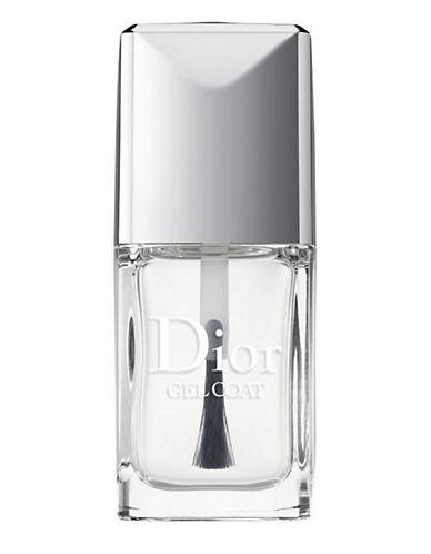 Dior Gel Coat-NO COLOUR-One Size