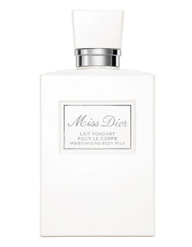 Dior Miss Dior Blooming Bouquet Moisturizing Body Milk-NO COLOUR-200 ml