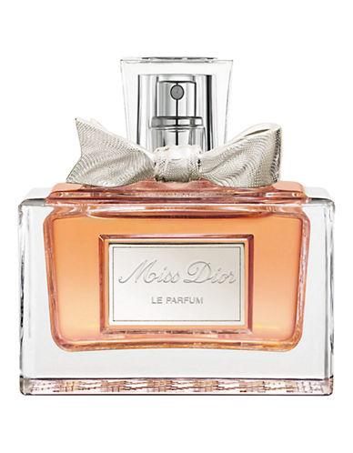 Dior Miss Dior Le Parfum-NO COLOUR-40 ml