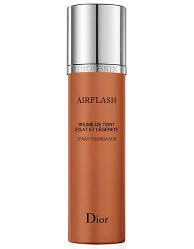 Dior Diorskin Airflash-MOCHA-One Size