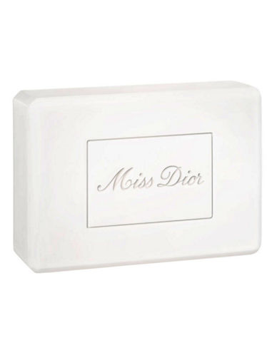 Dior Miss Dior Silky Soap-NO COLOUR-One Size