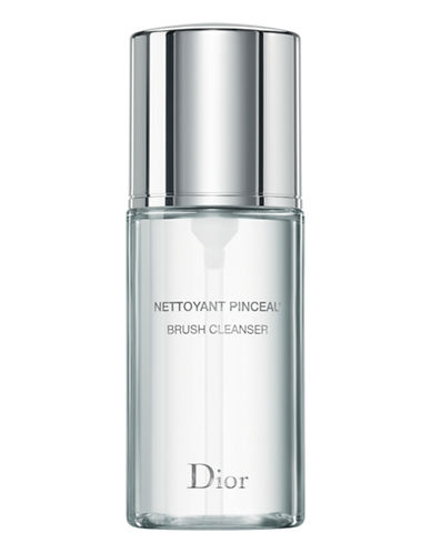 Dior Brush Cleanser-NO COLOUR-One Size
