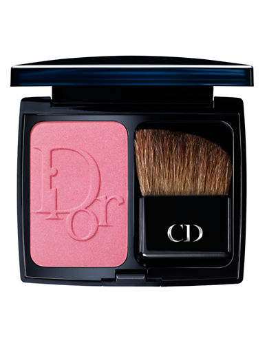 Dior Diorblush 2013-LUCKY PINK-One Size