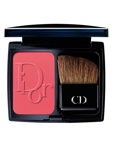 Dior Diorblush 2013-NEW RED-One Size