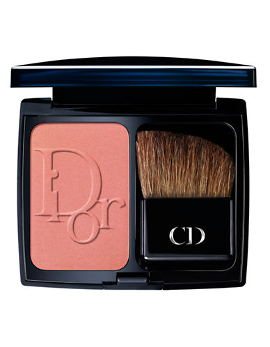 Dior Diorblush 2013-COCKTAIL PEACH-One Size