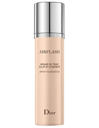 Dior Diorskin Airflash-IVORY-One Size