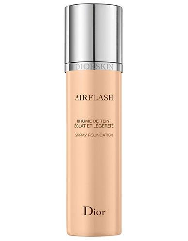 Dior Diorskin Airflash-LINEN-One Size
