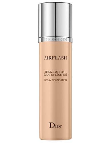 Dior Diorskin Airflash-302 ROSY BEIGE-One Size