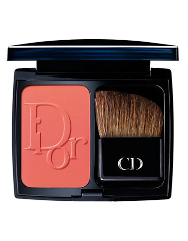 Dior Diorblush 2013-CORAL CRUISE-One Size