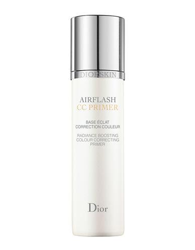 Dior Airflash CC Primer-PRIMER-One Size