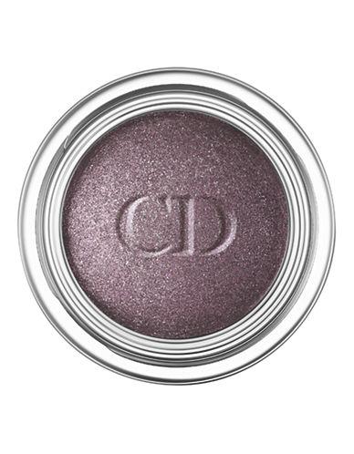 Dior Fusion Mono Eyeshadow-HYPNOTIQUE-One Size