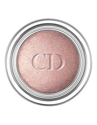 Dior Fusion Mono Eyeshadow-CHIMERE-One Size