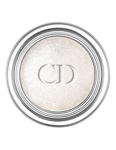 Dior Fusion Mono Eyeshadow-LUNE-One Size