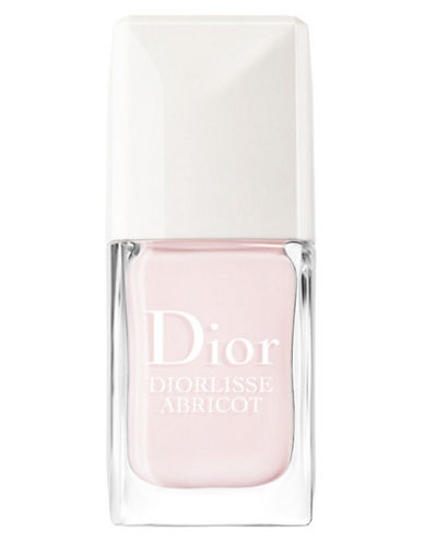 Dior Diorlisse Ridge Filler-PETAL PINK-One Size