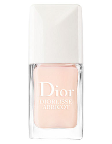 Dior Diorlisse Ridge Filler-SNOW PINK-One Size