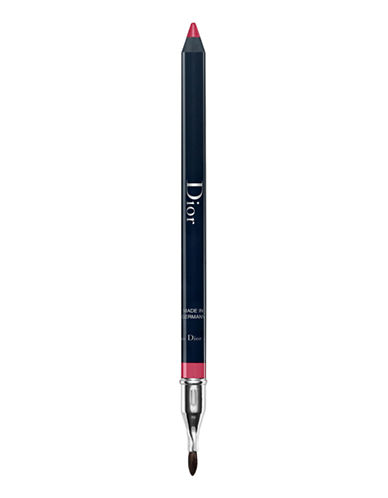 Dior Rouge Contour Pen-ELITE PINK-One Size