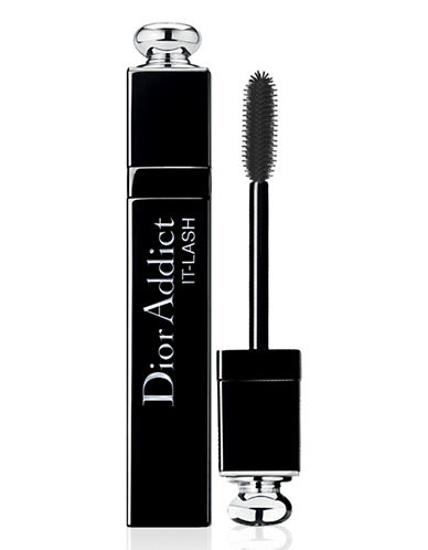 Dior Dior Addict It Lash-BLACK-One Size