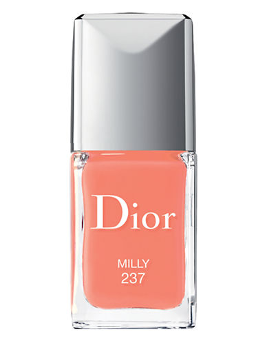 Dior Vernis-MILLY-One Size