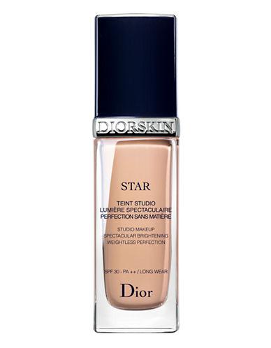 Dior Diorskin Star Studio Makeup SPF 30-ROSY BEIGE-30 ml