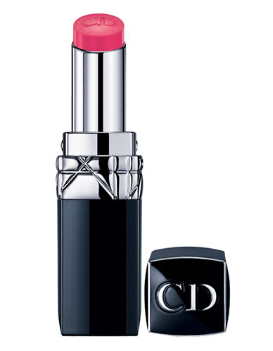 Dior Rouge Dior Baume Natural Lip Treatment-DIORETTE 688-One Size