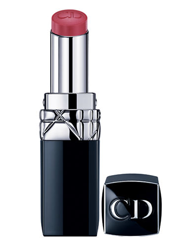 Dior Rouge Dior Baume Natural Lip Treatment-COQUETTE 660-One Size