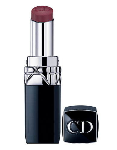 Dior Rouge Dior Baume Natural Lip Treatment-NUIT ROSE 988-One Size