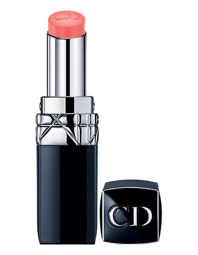 Dior Rouge Dior Baume Natural Lip Treatment-SPRING 468-One Size