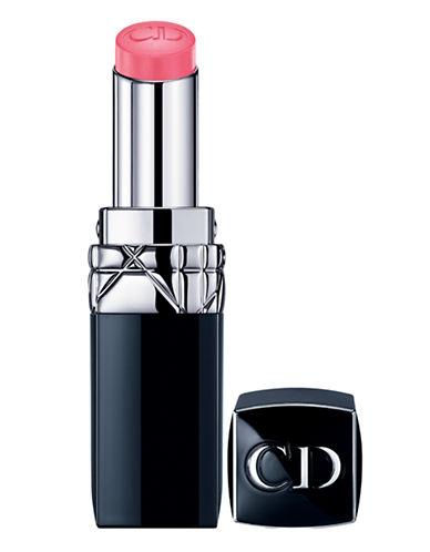 Dior Rouge Dior Baume Natural Lip Treatment-PRIMEROSE 488-One Size