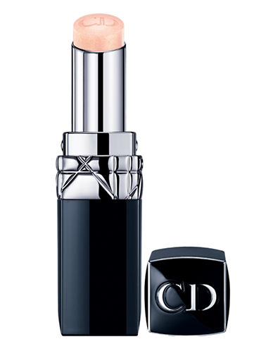 Dior Rouge Dior Baume Natural Lip Treatment-STAR 128-One Size