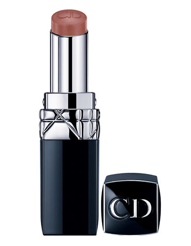 Dior Rouge Dior Baume Natural Lip Treatment-ESCAPADE 740-One Size