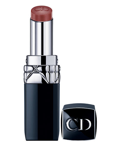 Dior Rouge Dior Baume Natural Lip Treatment-PARK AVENUE 910-One Size