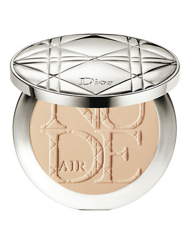 Dior Diorskin Nude Air Powder-020 LIGHT BEIGE-One Size