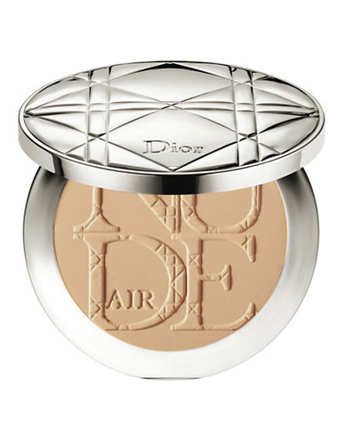 Dior Diorskin Nude Air Powder-030 MEDIUM BEIGE-One Size