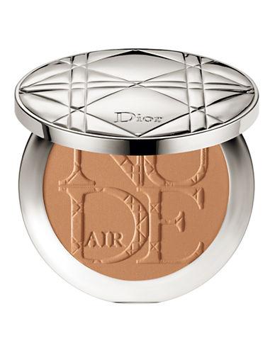 Dior Diorskin Nude Air Tan Powder Healthy Glow Sun Powder-GOLDEN HONEY-One Size