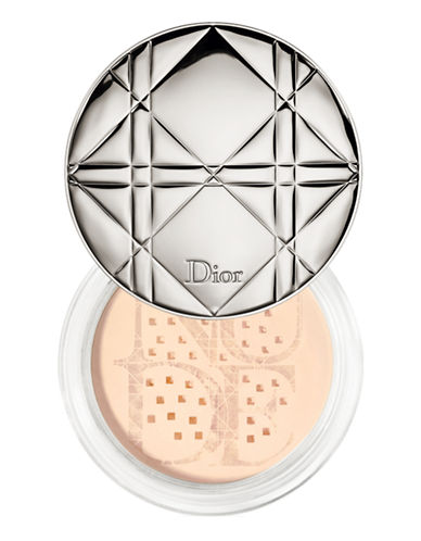 Dior Diorskin Nude Air Loose Powder Healthy Glow Invisible Loose Powder-IVORY-One Size