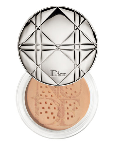 Dior Diorskin Nude Air Loose Powder Healthy Glow Invisible Loose Powder-MEDIUM BEIGE-One Size