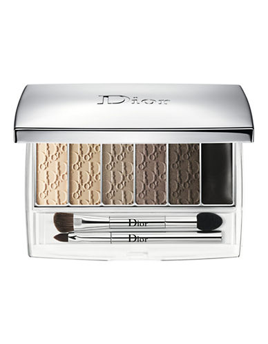 Dior Eye Reviver Illuminating Neutrals Palette-NEUTRALS-One Size