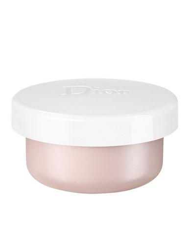 Dior Capture Totale Multi-Perfection Creme Light Texture - The Refill-NO COLOR-60 ml