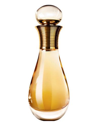 Dior J Adore Touche de Parfum-NO COLOUR-One Size