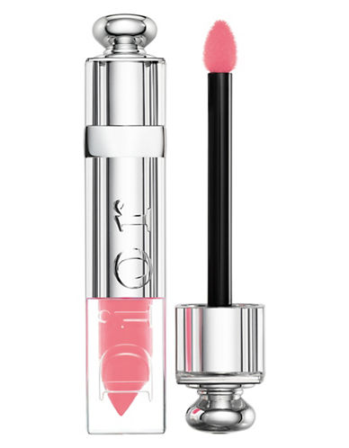 Dior Addict Fluid Stick-VERSATILE-One Size