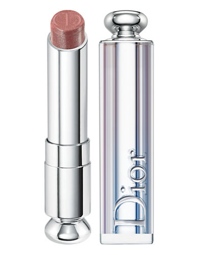 Dior Dior Addict Lipstick Hydra-Gel Core Mirror Shine-535 TAILLEUR-One Size