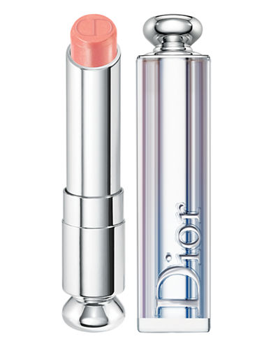 Dior Dior Addict Lipstick Hydra-Gel Core Mirror Shine-138 PURITY-One Size