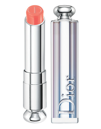 Dior Dior Addict Lipstick Hydra-Gel Core Mirror Shine-441 FRIMOUSSE-One Size