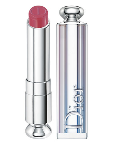 Dior Dior Addict Lipstick Hydra-Gel Core Mirror Shine-780 BOLD-One Size