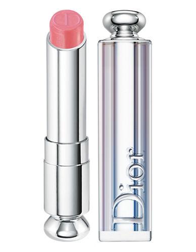 Dior Dior Addict Lipstick Hydra-Gel Core Mirror Shine-553 SMILE-One Size